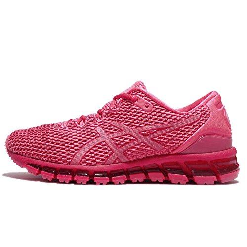 Asics Gel-Quantum 360 Shift MX T889n-202 - Zapatillas de Correr para Mujer