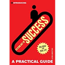 Introducing Psychology of Success: A Practical Guide by Alison Price (2011-09-20)