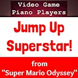 Jump up Superstar! (from