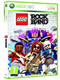 Cheapest Lego Rock Band on Xbox 360