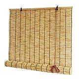 Canas Bambu Decorativas Ofertas Y Descuentos 2019