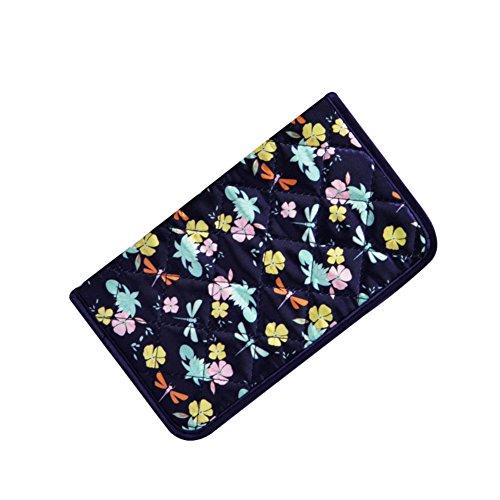 portafoglio-da-donna-sottile-piccola-borsa-fasciatoio-pacchetto-di-carta-carta-multi-l