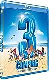 Camping 3 [Blu-ray]