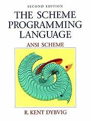 The Scheme Programming Language: ANSI Scheme