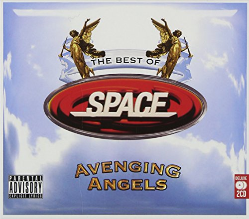 avenging-angels-the-best-of-space