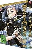 Black Clover - Vol. 3 - [Blu-ray]