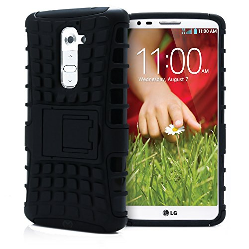 lg-g2-case-magicmobile-ultra-protective-shockproof-case-for-lg-g2-dual-hybrid-heavy-duty-armor-impac