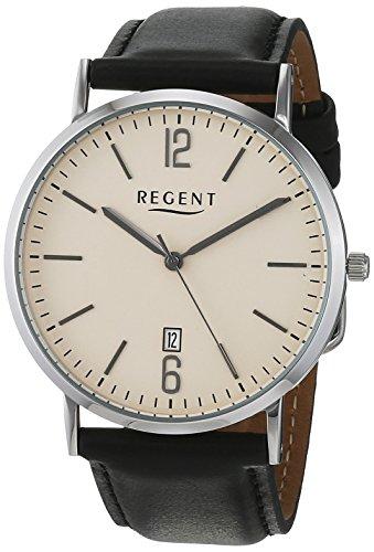 Reloj Regent para Hombre 11110813