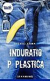 Induratio p. plastica von Thomas Kowa