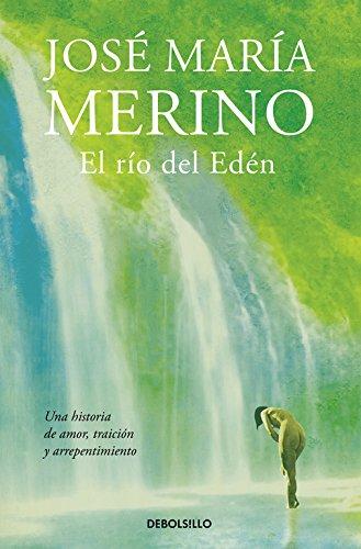 El Río Del Edén descarga pdf epub mobi fb2