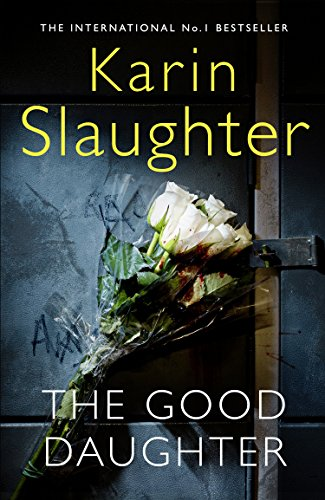 the-good-daughter