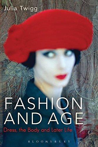Fashion and Age