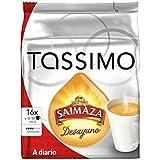 Cholula Chili Garlic Hot Sauce 150 ml (Pack of 6)