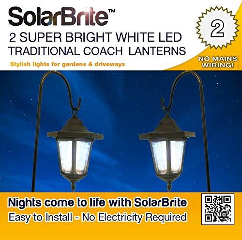 solar-brite-2-blanches-ultra-lumineuses-led-les-lanternes-coach-ampoules-traditionnelles