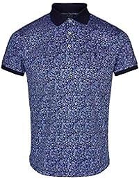427f58c40a3 Amazon.fr   Polo Ralph Lauren - T-shirts