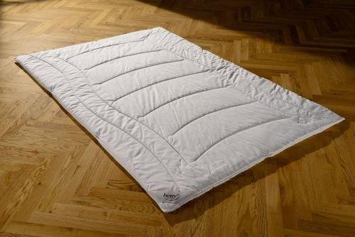 betty in lana di cammello-piumone invernale letto coperta Duo