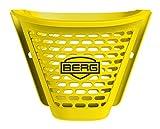 Berg 16.67.00.00 - Buzzy Korb, gelb