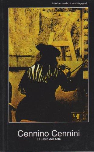 El Libro del Arte (Fuentes de arte)