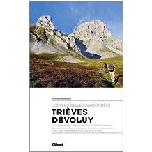 Trièves, Devoluy, les plus belles randonnées