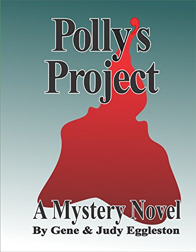 Polly's Project (Alsatian Edition)