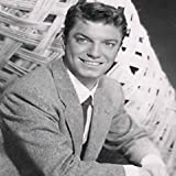 Guy Mitchell - Singing the Blues (1988)