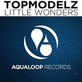 Topmodelz-Little Wonders
