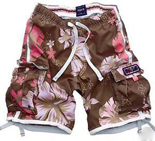 2-pack-hommes-quick-dry-plage-ete-loisirs-lache-coton-grands-chantiers-swim-trunk-tailles-et-couleur
