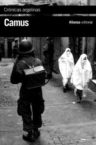 cronicas-argelinas-1939-1958-el-libro-de-bolsillo-bibliotecas-de-autor-biblioteca-camus