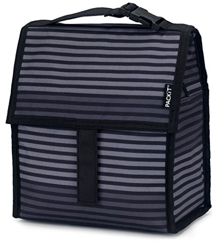 packit-pkt-pc-str-lunch-kuhltasche-gray-stripe