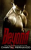 Beyond (English Edition)
