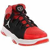 Nike Wmns Blazer Mid Suede Vintage Schuhe Damen Echtleder-Sneaker Mid Top Pink 518171 614, Größenauswahl:40.5