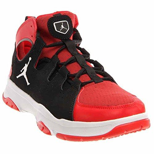 best sneakers ff369 8dccb BUTY NIKE BLAZER MID SUEDE VINTAGE 518171 614 - 40,5