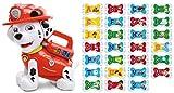 Best VTech 10 años de edad Juguetes - VTech-80-190422 Disney abecedario Interactivo Patrulla Canina 3480-190422 Review