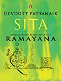 #9: Sita: An Illustrated Retelling of the Ramayana
