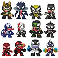 Figura Mystery Minis Marvel Venom