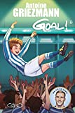 Goal ! Tome 6 (6)