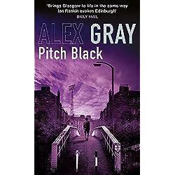 Pitch Black (William Lorimer)