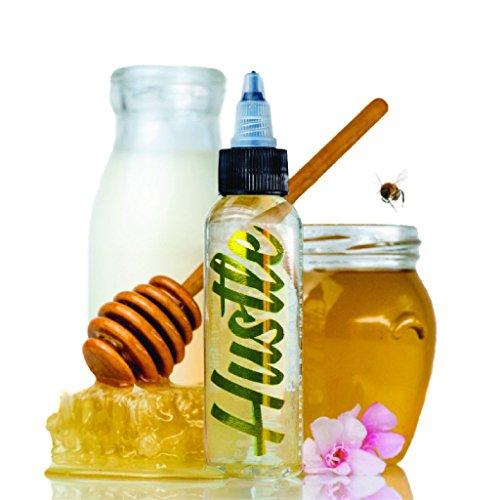 hustle-juice-co-e-liquid-0-mg-nikotin-60-ml-gre-payday