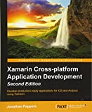 Xamarin Cross-platform Application Development - Second Edition (English Edition)
