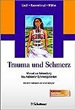 Trauma und Schmerz (Amazon.de)