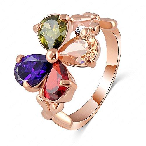 trolux-tm-lzeshine-marca-eleganti-piastre-anello-di-oro-rosa-18-carati-genuine-cristallo-di-swa-elem