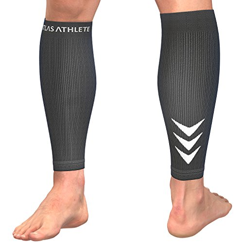 shin-splints-support-atlas-calf-compression-sleeve-premium-guards-for-running-cycling-basketball-cro
