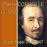 Le Cid - Format Téléchargement Audio - 9,90 €