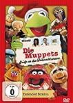 Die Muppets - Briefe an den Weihnacht...