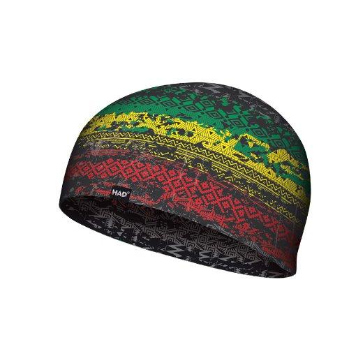 HAD Gorro Head Accessoires, Bobby, Talla única, HA630-0339