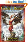 Gods of the Runes: The Divine Shapers...