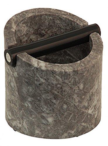 Concept Art Knock Box Stone Age - Abschlagbox aus massivem Marmor