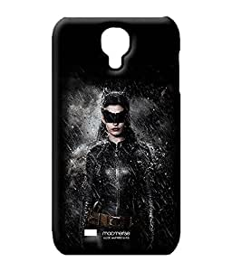 Rise of Catwoman - Sublime Case for Samsung S4