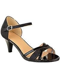 Tacón MasmRebajas Aguja Negros Negros MasmRebajas Negros Zapatos Zapatos Zapatos MasmRebajas Tacón Tacón Aguja kiPOXZu