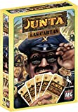 Image for board game Junta: Las Cartas